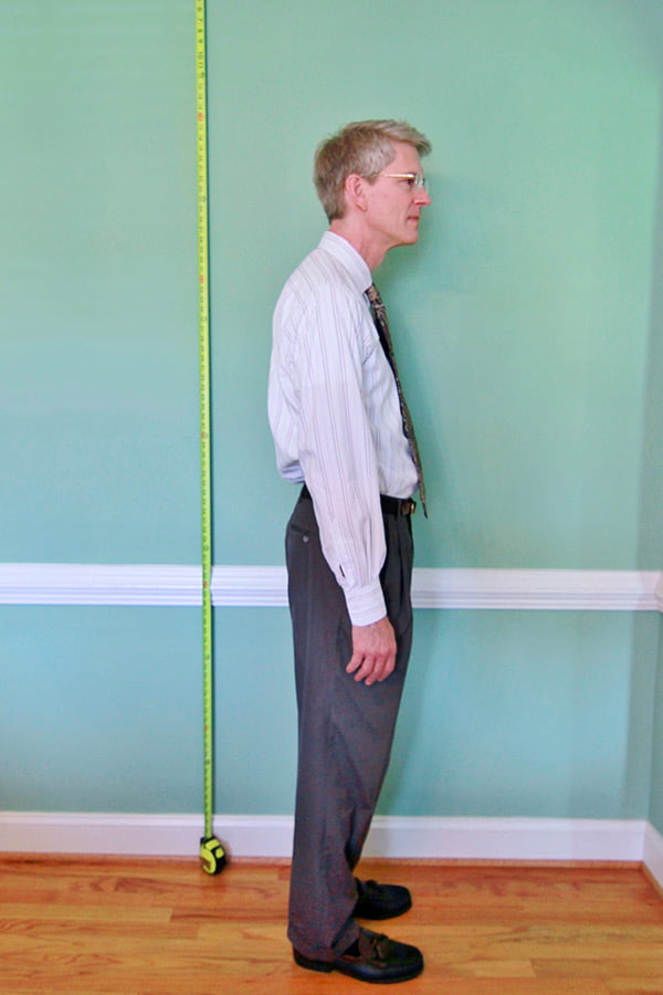 benefits-richmond-va-chiropractic-alexander-technique-ergonomics-sara-sommers-1