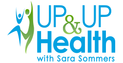 Up & Up Health